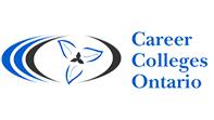 career Colleges Ontario